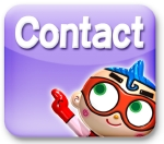 Contact_button.psd