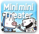 MiniTheater_button.psd